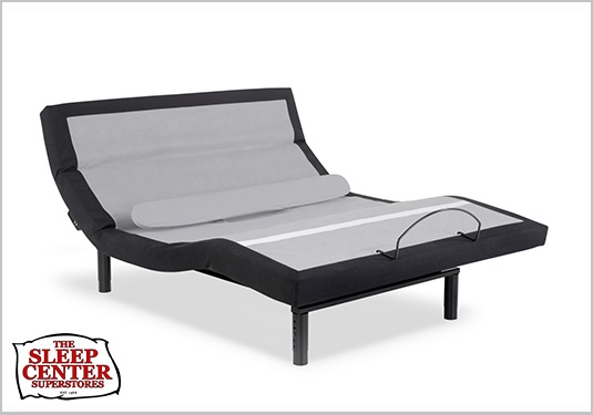 Prodigy Comfort Elite Bed Base