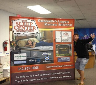 Gainesville Florida Mattress