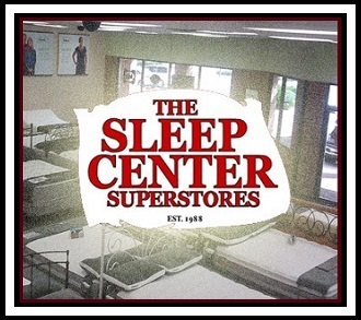 Contact The Sleep Center