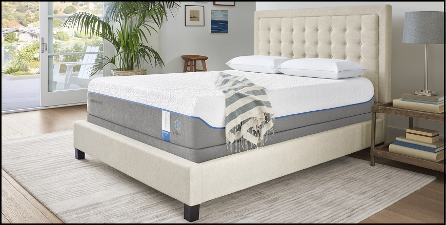 Gainesville Mattress Photo Of Complete Sleep And Furnishings Gainesville Fl United States