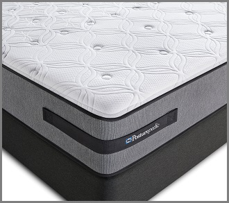 Sealy Posturepedic Plus Series