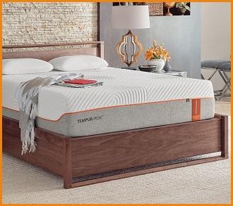 Tempur Pedic Contour Collection The Sleep Center